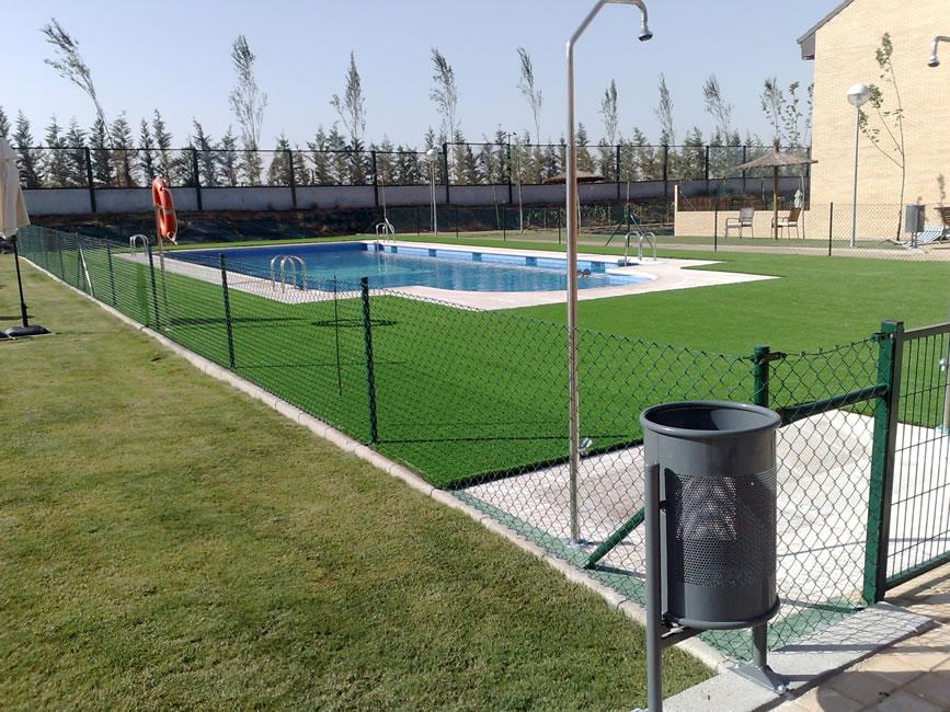 Construcci n de piscinas piscina construcci n de piscinas for Construccion de piscinas temperadas