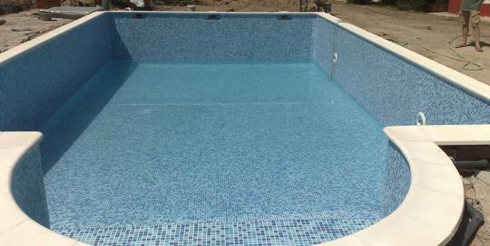 Construcci n de piscinas particulares archives p gina 8 for Piscinas particulares