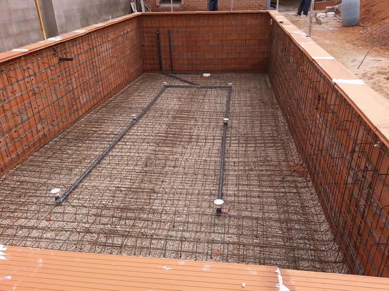Construcci n de piscinas particulares archives p gina 5 for Piscinas particulares