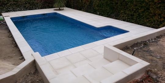 Construcci n de piscinas particulares archives p gina 4 for Piscinas particulares