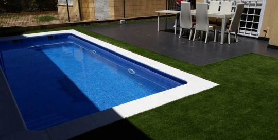 Construcci n de piscinas particulares archives p gina 3 for Piscinas particulares