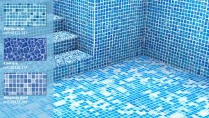 configurador-piscinas