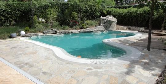 Construcci n de piscinas particulares archives p gina 10 for Piscinas particulares