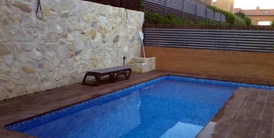Construcci n de piscinas particulares archives p gina 2 for Piscinas particulares