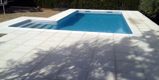 Construcci n de piscinas particulares archives for Piscinas particulares